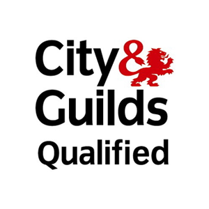 city-guilds