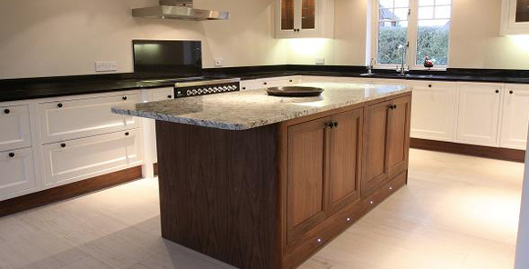 Instalrite Design Ltd - High quality carpentry and joinery