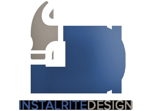 Instalrite Design